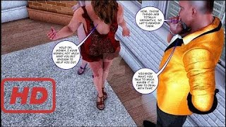 turned-into-a-doll-tg-transformation-story-tg-tf-