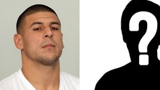 Aaron Hernandez more details on situation...  Aaron Hernandez prison lover on watch?!?! |  JTNEWS