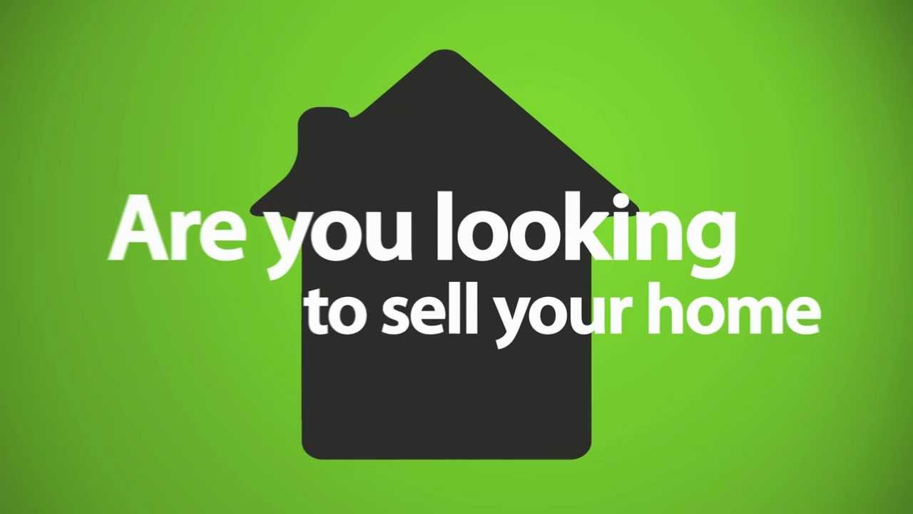 Can I Sell My House In Negative Equity?   0800 083 5081   Help My House Is In Negative Equity