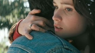 'Beautiful Creatures' Trailer HD