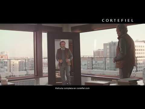 ALGO QUE COMPARTIR CON JOSE CORONADO