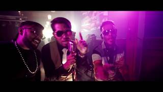 Cover images N.A GETTHU MACHI | NORTHERN ANTHEM -  LORD G Ft VMALSON & R5 | OFFICIAL MUSIC VIDEO