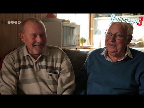 Dybvaaaaad 3 - Reality For Voksne: Kongerne af Svendborg
