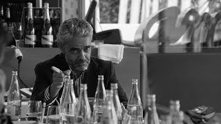 Desayuno Canal CEO con Juan Luis Polo