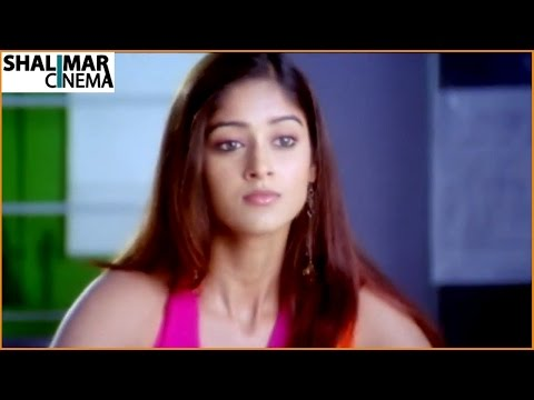 Ileana D'Cruz  Best Scenes Back to Back  || Latest Telugu  Movies Scenes || Shalimarcinema thumbnail