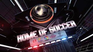 Video Home Of Soccer SCTV download MP3, 3GP, MP4, WEBM, AVI, FLV September 2019