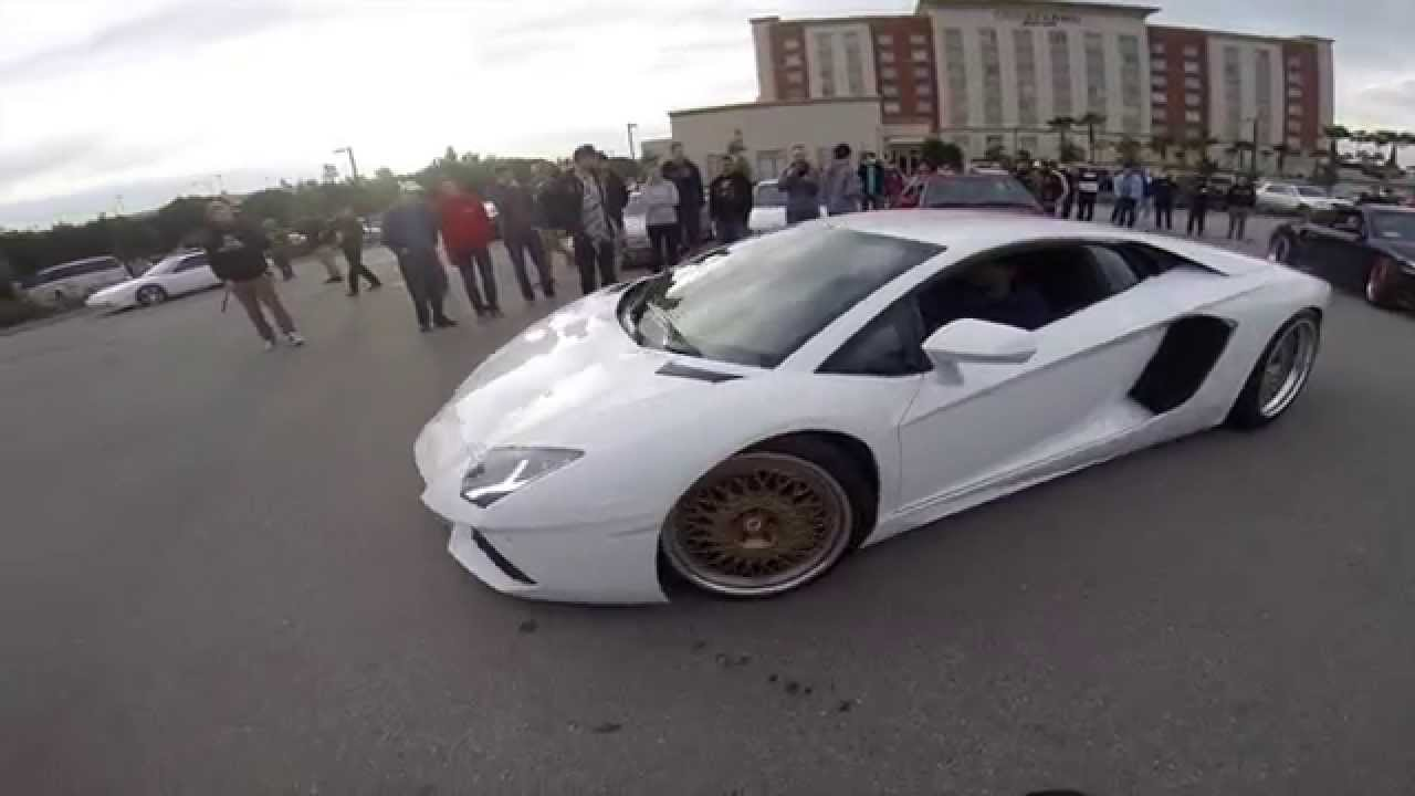 Black Coffee S House And Cars