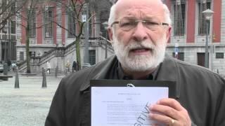 Pour une mobilisation citoyenne contre le TTIP - Raoul Marc Jennar