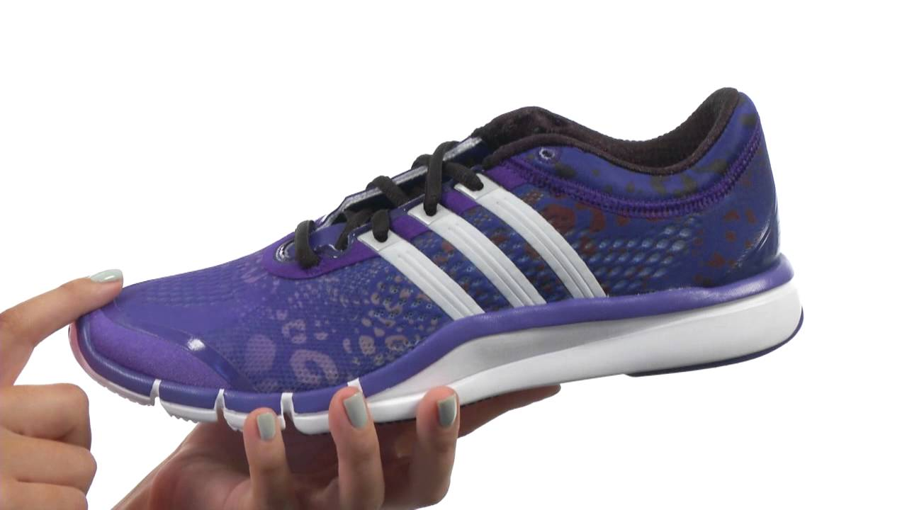 24ffd03076d adidas Adipure 360.2 - Celebration SKU:8350985