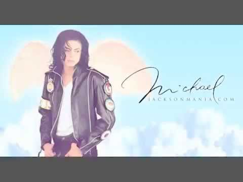 Michael Jackson   Heal The World Karaoke Instrumental