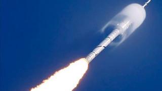 США В ШОКЕ ! Россия обошла США в гиперзвуковых разработках