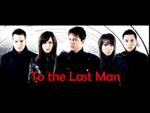 Torchwood Episode of Music - To the Last Man (S2 E3)