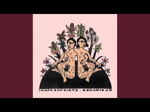 Lime Cordiale – Inappropriate Behaviour