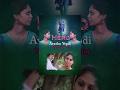 Hero Avathu Eppadi- Comedy Tamil short Film- Redpix Short Films