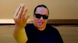 Punialava'a - Auoi! 'Aue! - Mo'emū Fa'ataluā (Official Music Video)