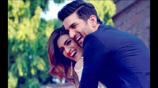 Kriti Sanon posted a Special Message for Boyfriend Sushant Singh Rajput on his Birthday | SpotboyE