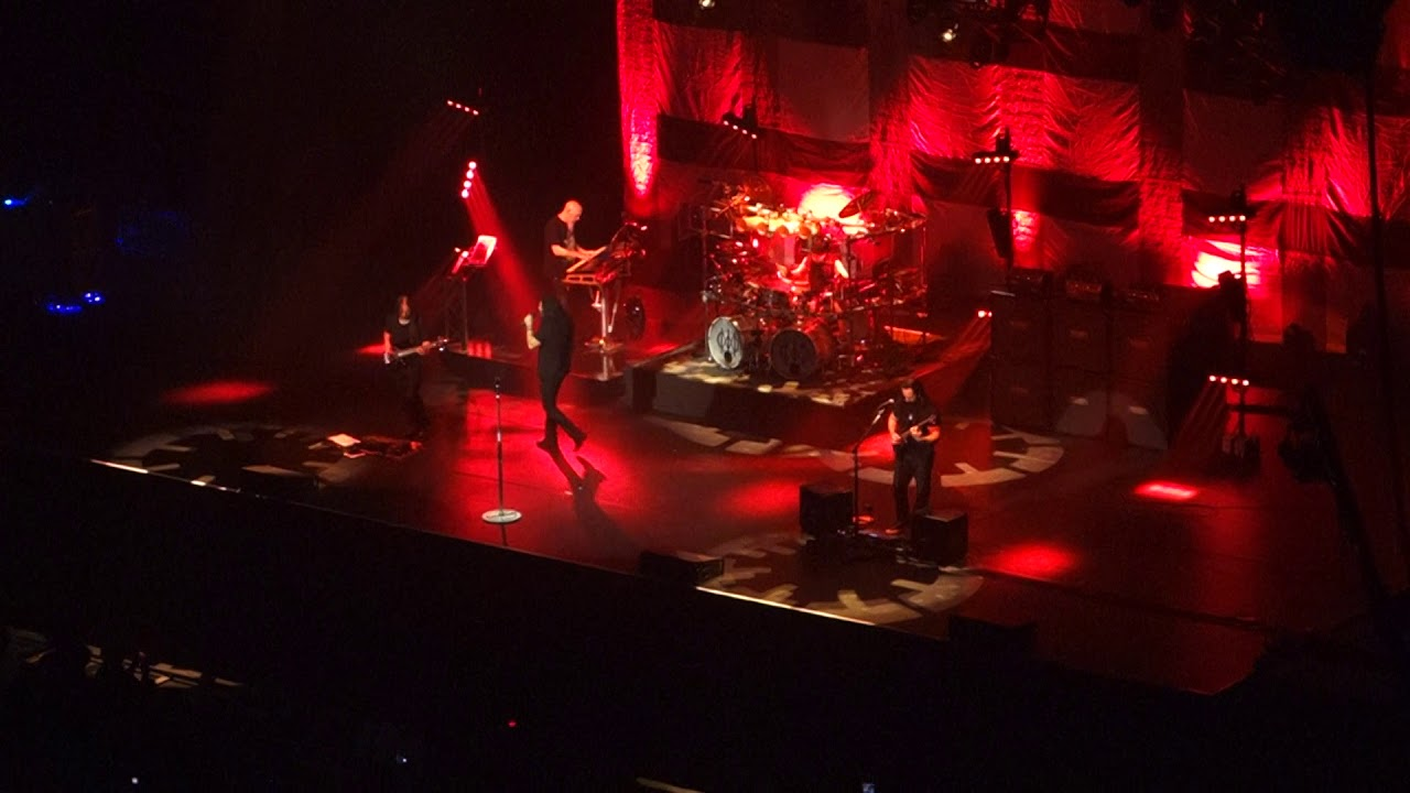 dream theater another day live at budokan 2017 09 11 youtube. Black Bedroom Furniture Sets. Home Design Ideas