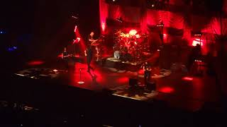 Dream Theater - Another Day (live at budokan  2017/09/11)