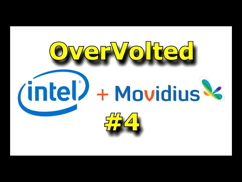 Overvolted 4 - Matisse 2, Thunder Bay And More!
