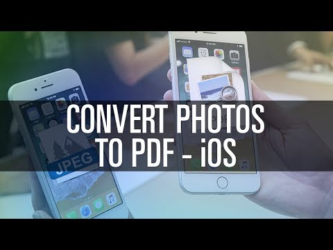how-to-convert-photos-to-pdf---ios