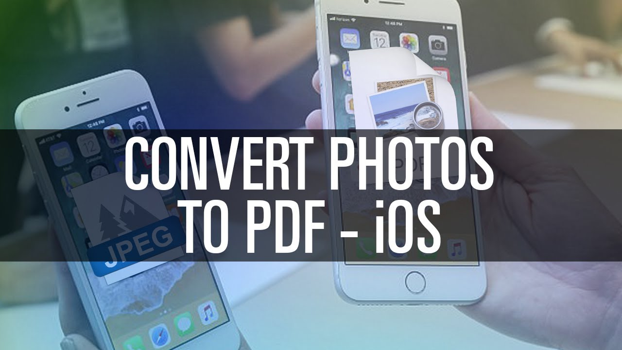 Iphone Hacks Pdf