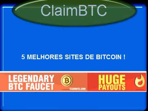 Sites para ganhar bitcoins for free bettingadvice forum podlasie4x4