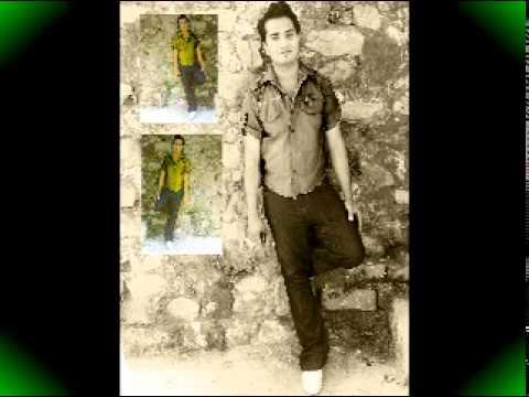 Raja Adnan...love punjabi song 2011 making.mpg