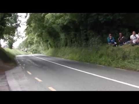 """"""" 2014 Skerries 100 Road Races """""""