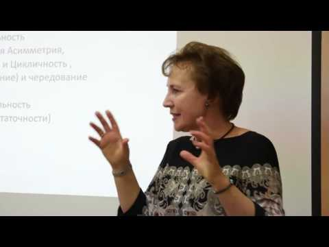 Школа ЕРШОВОЙ 1