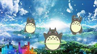 지브리 ost 모음 🌹Studio Ghibli Best Songs Collection 🌹 2 시간 아름다운 피아노 음악 - 편안한 음악, 수면 음악, 스트레스 릴리프 (BGM)