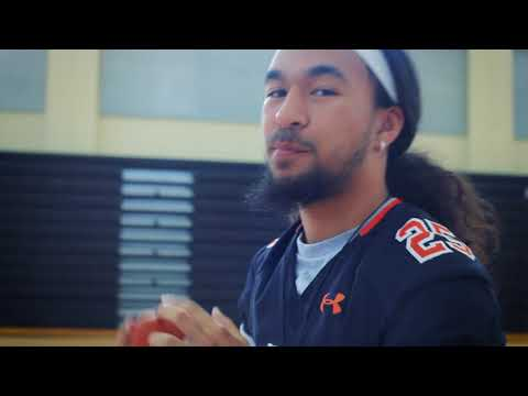 You Can Play — San Mateo High School