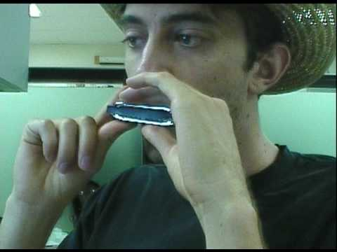 Harmonica harmonica tabs national anthem : Soviet / Russian National Anthem on Harmonica - YouTube