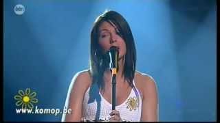 Скачать Belle Perez Voice Male Hijo De La Luna 2003