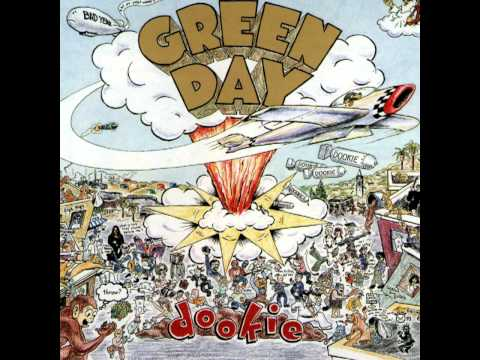 Green Day - Having A Blast [Acoustified®]