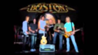 boston s life love hope album track by track with tom scholz and siriusxm host meg griffin