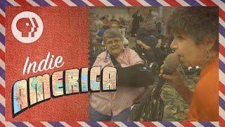 Merrymakers, Nebraska   INDIE AMERICA   PBS Digital Studios