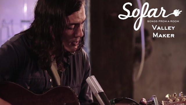 valley-maker-only-friend-sofar-london-sofar-sounds