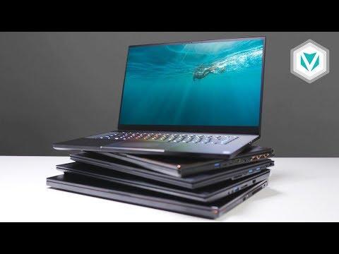 Dưới 14 Triệu, Mua Laptop Cũ Hay Mới?
