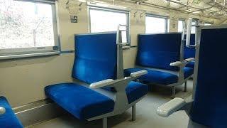 シリーズ普通列車・第3弾 根室本線2427Dの軌跡を辿る 滝川→釧路、キハ40と代行バス乗りっぱなしの旅 その④ 帯広駅→釧路駅
