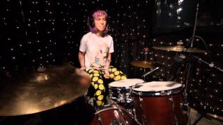 Tacocat - Bridge To Hawaii (Live on KEXP)