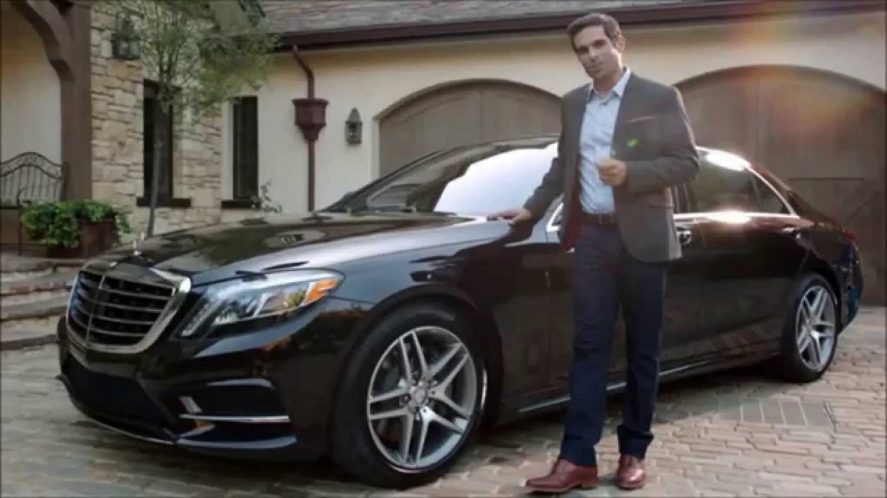 dealers virginia 888 391 2533 mercedes benz of arlington youtube. Cars Review. Best American Auto & Cars Review