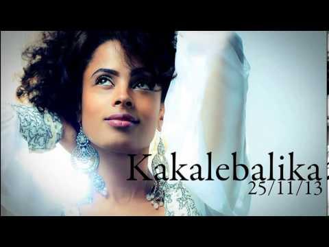 Download Salma Dodia  Kakalebalika