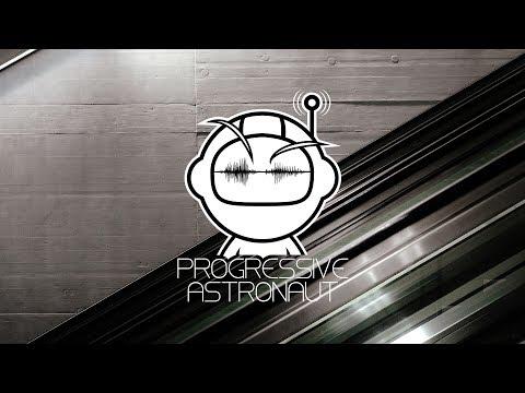 PREMIERE: Modulo & Manfredt - Find The Truth (Quatri '4AM' Remix) [Nie Wieder Schlafen]