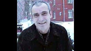 Коронованный Туркмен  Вор в законе Олег Ашхабадский