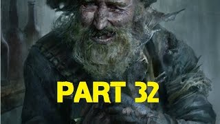 Wasteland 2 | How I Learned to Stop Worrying and Love the Bomb Part 32