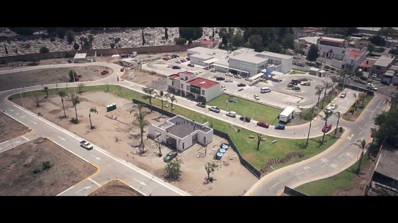 Lodela portales tlaquepaque video corporativo constructora - Constructoras en guadalajara ...