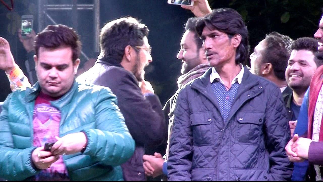 Download Master Saleem with Brother Kalu Shahkoti  ਦੇ ਤਬਾਹੀ ਸੁਰ