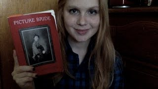 Picture Bride, and the Japanese American Experience