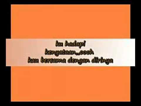 Unduh lagu Jaga Hatiku - Sammy Simorangkir online