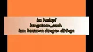 Jaga Hatiku - Sammy Simorangkir
